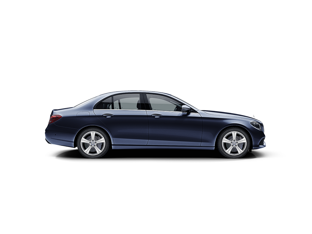 322125.ECE.MB__E-sedan-Cavansite-blue.png