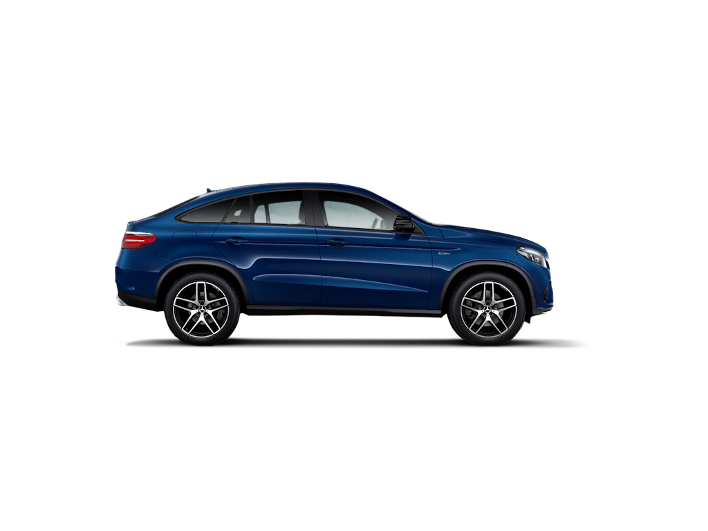 GLE_Coupe_Brilliantblue.png