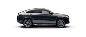 gle_coupe_amg_PSF_sort.png